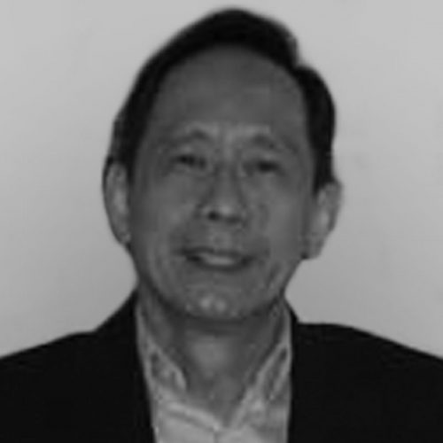 Dr Kit S. NG, PHD